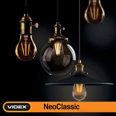 NeoClassic (Филамент)