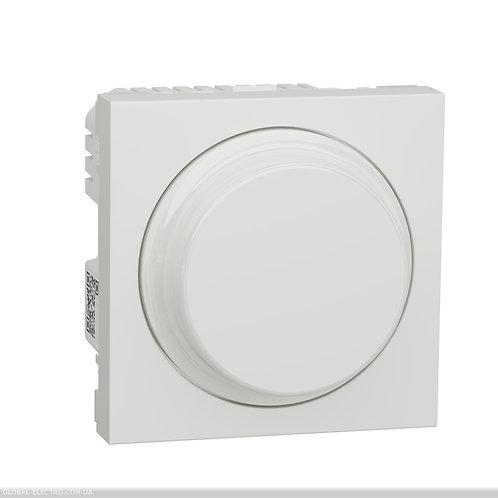 NU351618 Wiser Універсальний поворотний Димер LED ламп білий