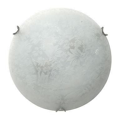 Светильник 'Юнона' 24280