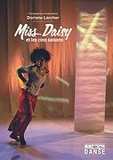 AFFICHE MISS DAISY.jpg