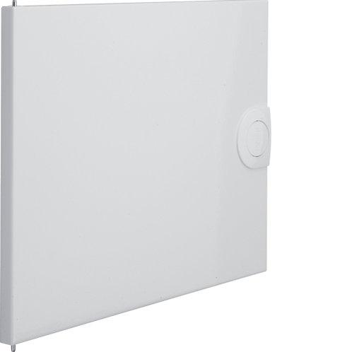 Двері металеві непрозорі для щита VA12CN, VOLTA