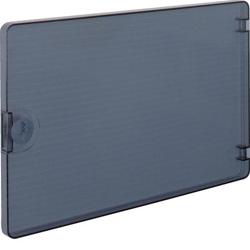 Запасні двері прозорі для щитів VF/VS118