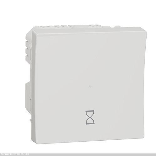 NU353518 Таймер зворотнього відліку 10 A білий