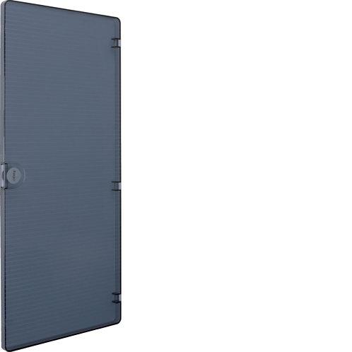 Запасні двері прозорі для щитів VF/VS412