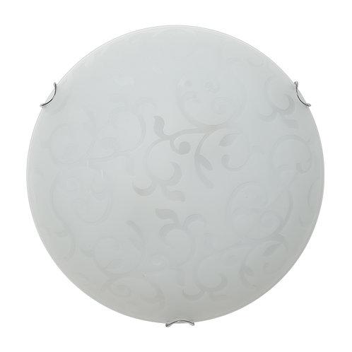 Светильник 'Юлия' 24570