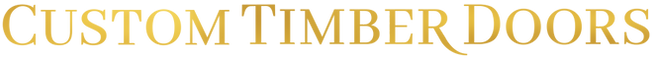 CTD_LOGO_ONE_LINE_100px.png
