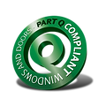 PartQ Compliant Logo.png