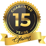 Guarantee 15 years.png