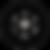 alloy-rim-150133_640.png