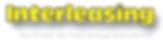 logo 2004.png