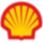 Royal_Dutch_Shell_logo.png