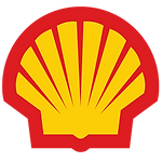 Royal_Dutch_Shell_logo.png