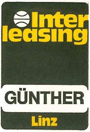logo 1970.png