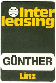 Interleasing 1970