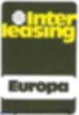 logo 1983.png