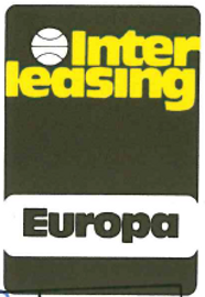 Interleasing 1983