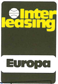 Interleasing 1983