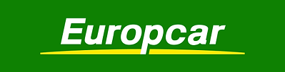 Interleasing, Europcar
