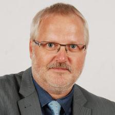 Harald Klambauer Interleasing Linz Leasing KFZ Fuhrparkmanagement Operating Leaing Full Service Leasing Vertriebsleiter