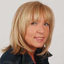 Margit-Kraushofer-links.jpg