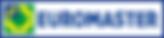 logo-euromaster.png
