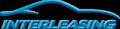 Interleasing Linz Leasing Logo
