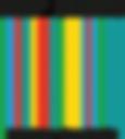 110-mo-drive-wiesenthal-handel-u-service