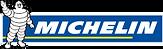 Interleasing, Michelin