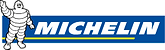 logo-michelin.png