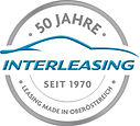 Interleasing Fuhrparkmanagement