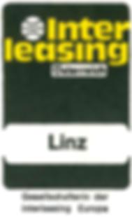 logo 1977.png