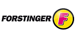 Interleasing, Forstinger