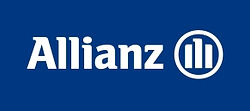 Interleasing, Allianz