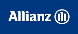 AZ_Logo_291px.jpg