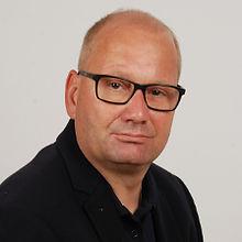 Joerg Schwaiger links.jpg