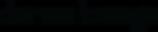 DermaLounge_Wordmark_BLACK+copy.png