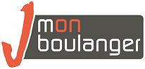 Logo_J_mon_boulanger_RVB_300dpi.jpg