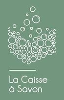 logo-caisse_acc80_savon-300dpi-transpare