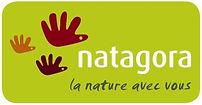 Natagora_logo.jpg