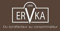 cafe-ervka-logo-1486897658.jpg