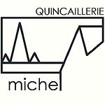 quincaillerie michel.png