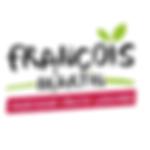 françois_martin.png