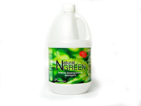 NaturalGREEN.jpg