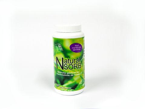 NaturalSORB.jpg