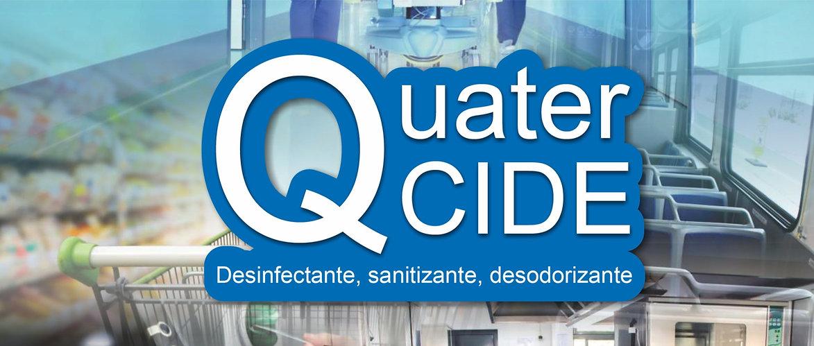Desifectante%20Quatercide-T_edited.jpg