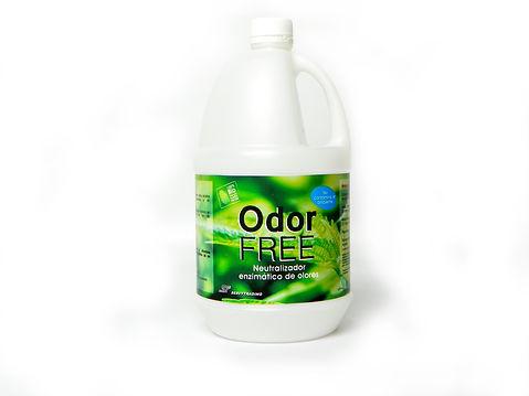 OdorFREE.jpeg