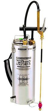 HUDSON - X-PERT.jpg