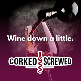CORKED 5.png