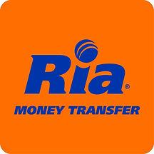 Ria money transfer. mateo communications