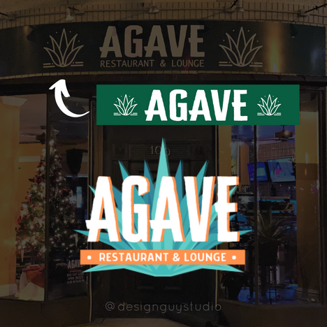 agave845 suffern ny design guy graphic d